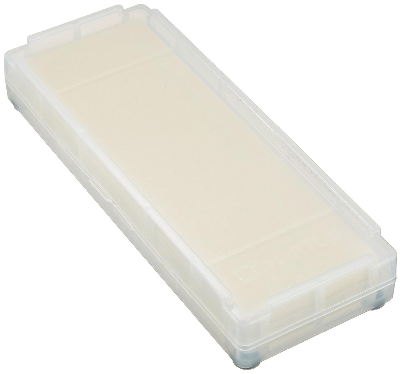 3M 26544-case Cloth Belt 341D 2-1//2 x 48 Pack of 50 2-1//2 x 48 3M Casepack Ordering Brown P120 X-Weight Aluminum Oxide
