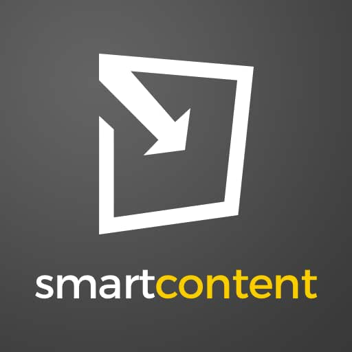 Smart Content - Digital Signage