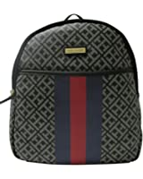 Tommy Hilfiger Women's Small Backpack