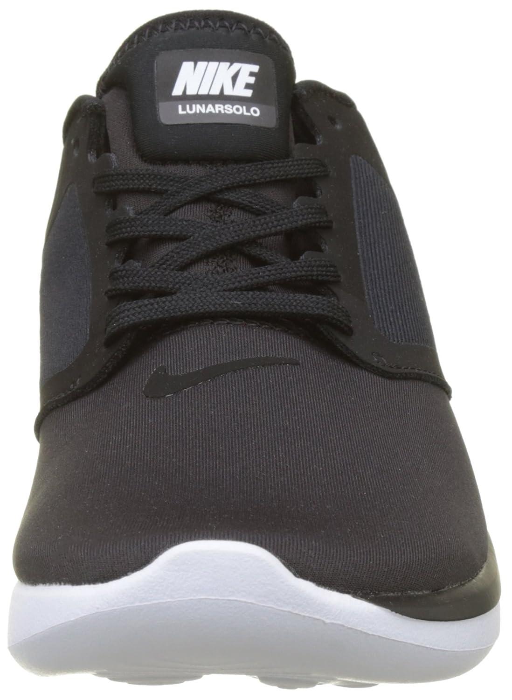 Nike Lunarsolo Womens Running Shoes