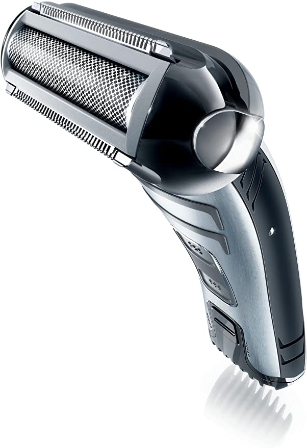 Philips Norelco Bodygroom BG2040/34 Norelco Bodygroom ...