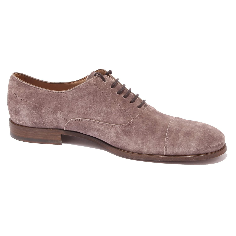 89948 francesina TOD'S CUOIO SY scarpa uomo shoes men [10] bdNCpOn