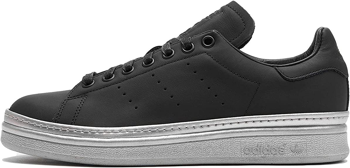 Stan Smith New Bold W Fitness Shoes
