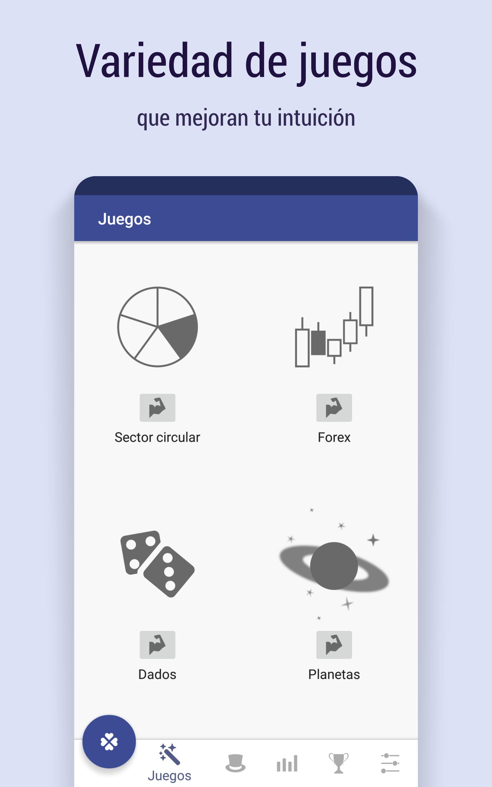 Intuición Mágica: Amazon.es: Appstore para Android