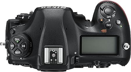 Nikon 1585 product image 4