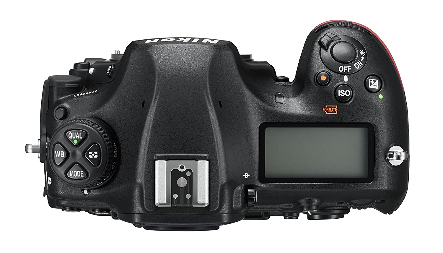 Best Dslr Camera Deals 2019 For Experts - Ayaz Hashmi Official. All these cameras are for experts who do a quality based photography. dslr camera,  best dslr camera, photography dslr camera, canon dslr camera, nikon dslr camera.