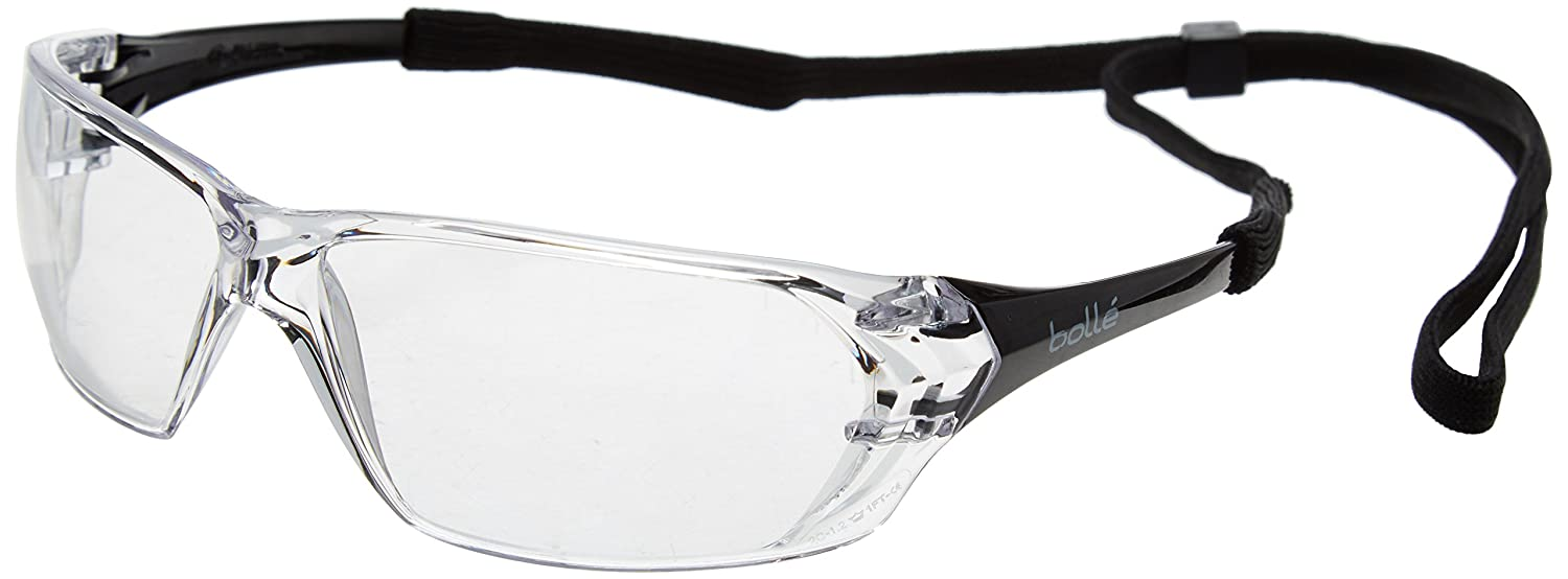 Clear Bolle Safe Lens Prism Frame And Pc vyNnwm8O0