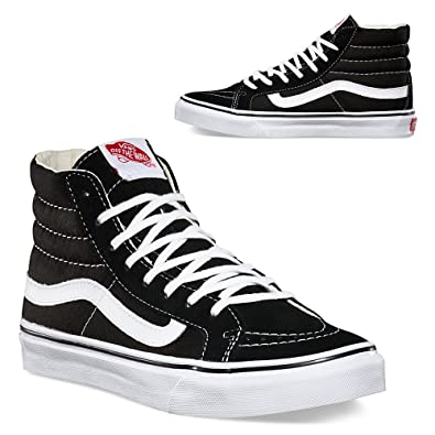 376d046aaf8 Vans Men s Old Skool(Tm) Core Classics (5.5 B(M) US