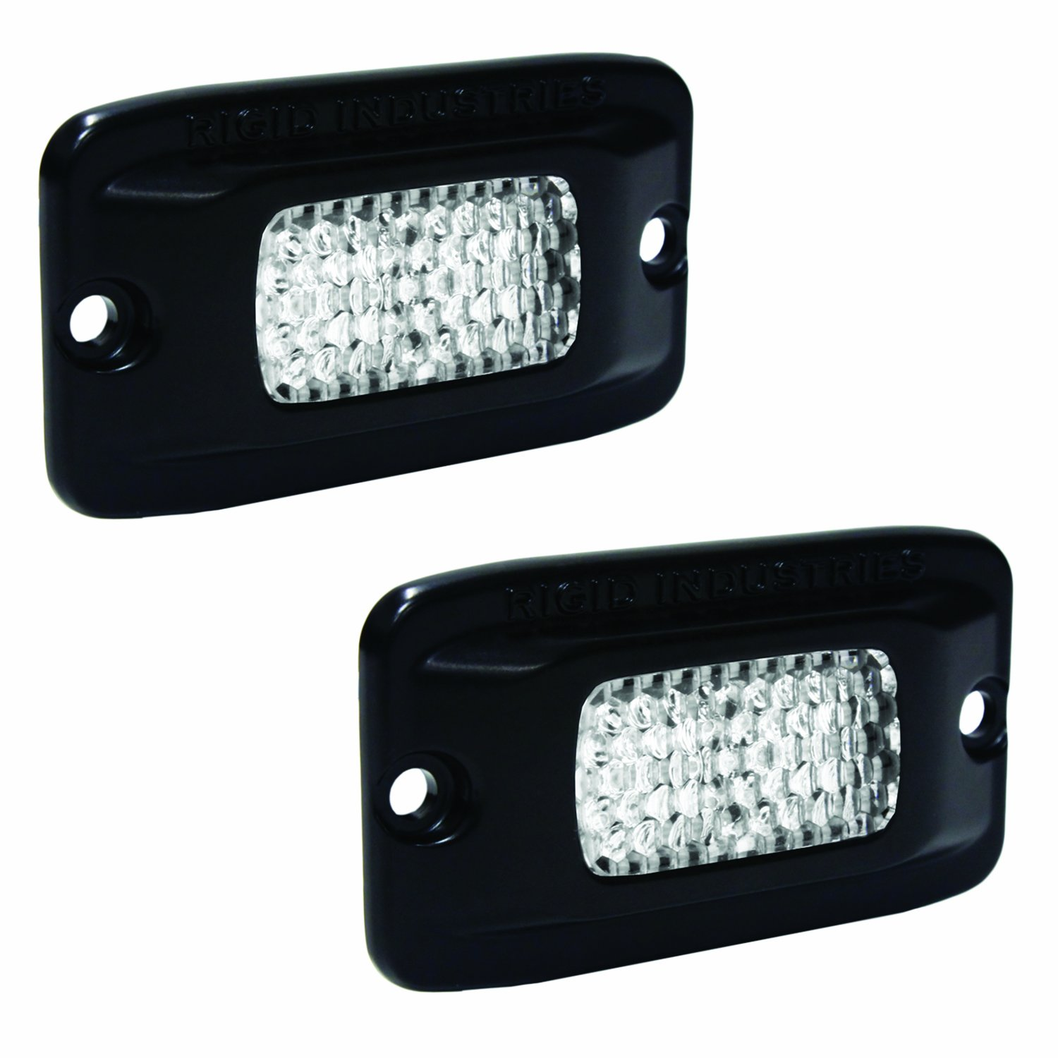 power usa xenon led backup white import reverse lighting products lights high parking