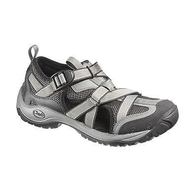 Men's Outcross Web Water Shoe