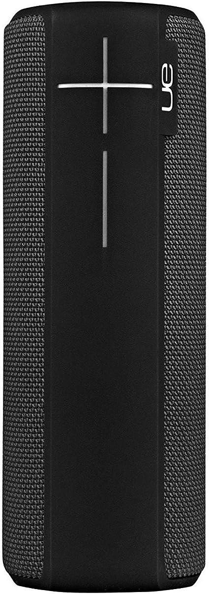 WATERPROOF SHOCKPROOF-NIB! UE BOOM 2 Phantom Wireless Bluetooth Mobile Speaker