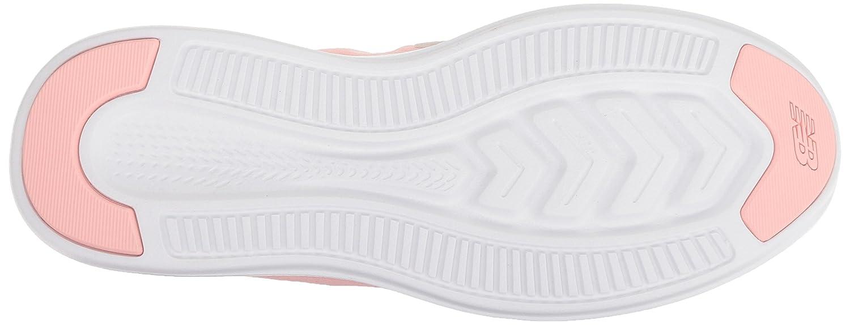New Balance Women's Coast V4 FuelCore Running US|Himalayan Shoe B075R78HXX 9.5 B(M) US|Himalayan Running Pink ebc4d9