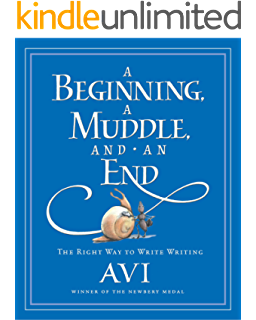 Ereths birthday poppy kindle edition by avi brian floca a beginning a muddle and an end the right way to write writing fandeluxe Image collections
