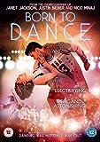 Born to Dance [DVD]