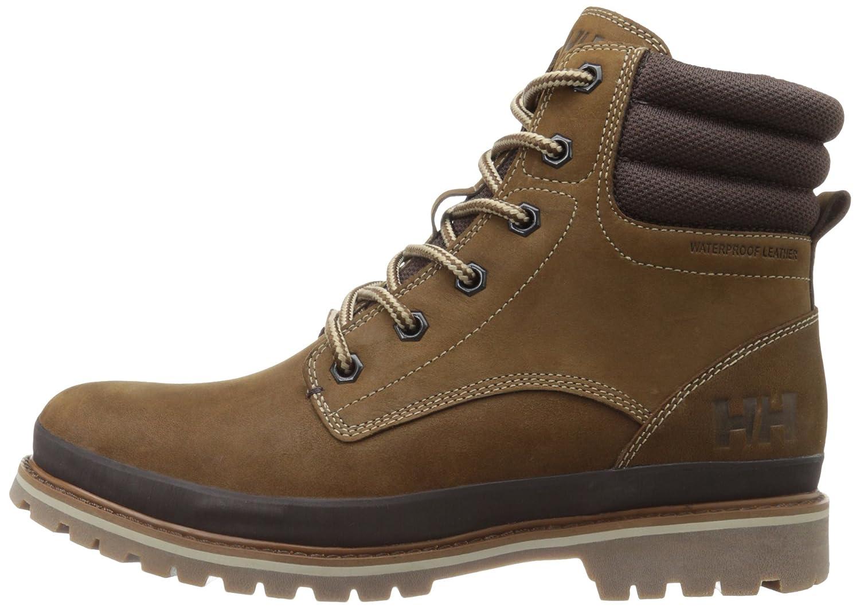 Helly Hansen Gataga, Hombre Botas de Senderismo: Amazon.es: Zapatos y complementos