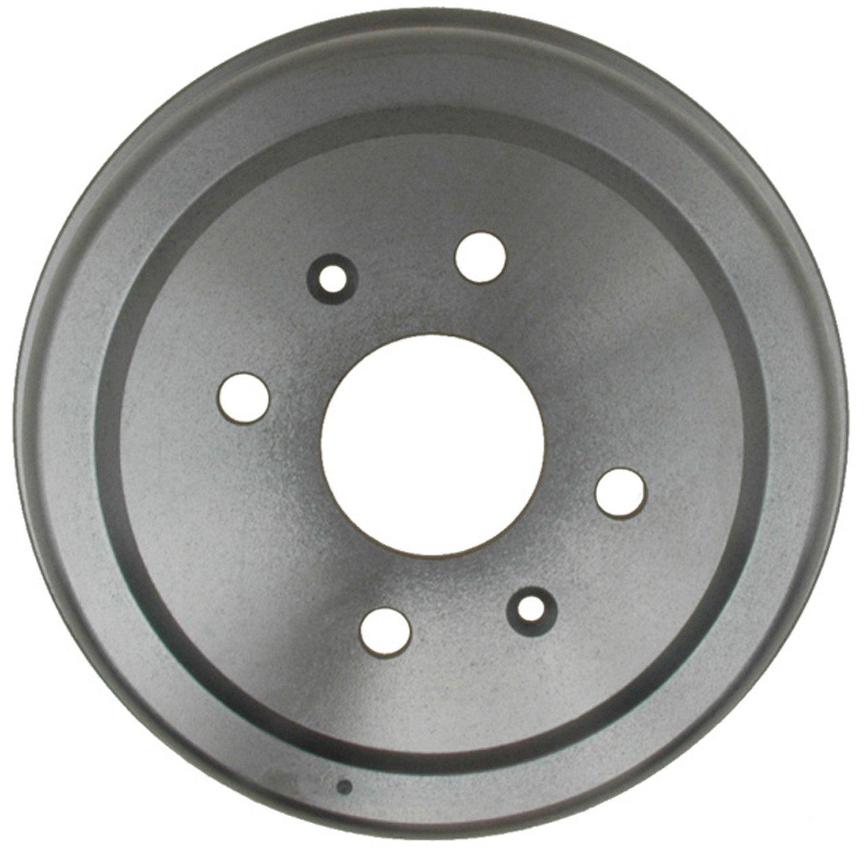 ACDelco 18B579 Professional Durastop Rear Brake Drum