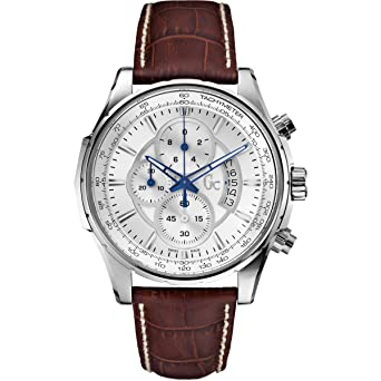 Guess Gc Collection Montre Homme Technoclass X81001g1s – 2D9IYWEH