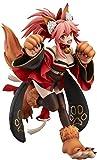 Fate/Grand Order バーサーカー/タマモキャット 1/7スケール