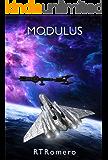 Modulus: Science Fiction