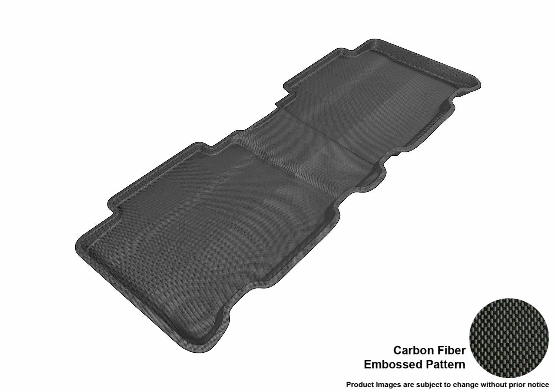 Taupe Covercraft Custom Fit Dash Cover for Select Nissan Murano Models Soft Foss Fibre Carpet 2096-00-82