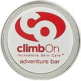 ClimbOn - Adventure Bar Mini