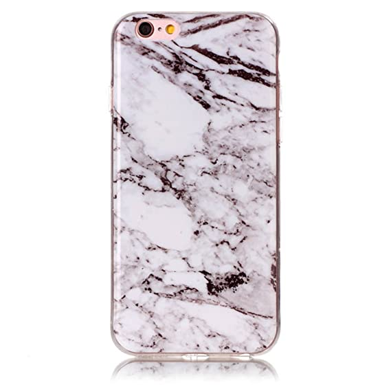 a16a1bb2c81 Image Unavailable. Image not available for. Color: Wigeo Silicone Phone Case  Fundas For Apple iPhone 8 7 6 6S Plus 4S 5 5S