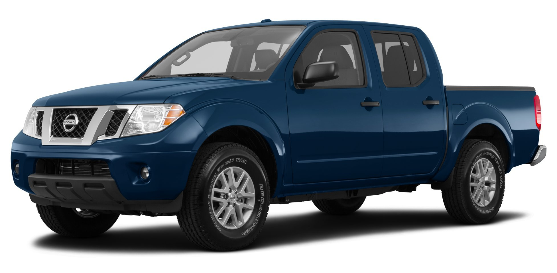 photos and information nissan frontier zombiedrive