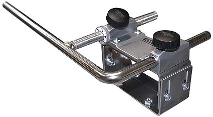 Groovy Tormek Bgm100 Bench Grinder Tool Rest Mount Kit For Tormek Sharpening Jigs Ncnpc Chair Design For Home Ncnpcorg