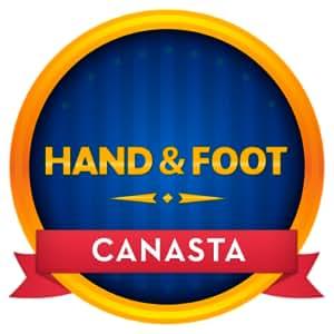 Canasta Hand