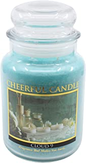 product image for A Cheerful Giver Series Cloud 9 24OZ