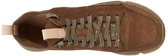 Clarks Tri Free D030707: : Schuhe & Handtaschen
