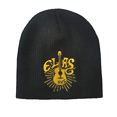 6931cdcd1 coupon code for wwe beanie 4384d 5bfab