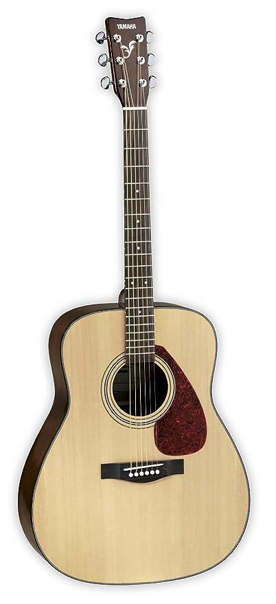 Dating yamaha guitar