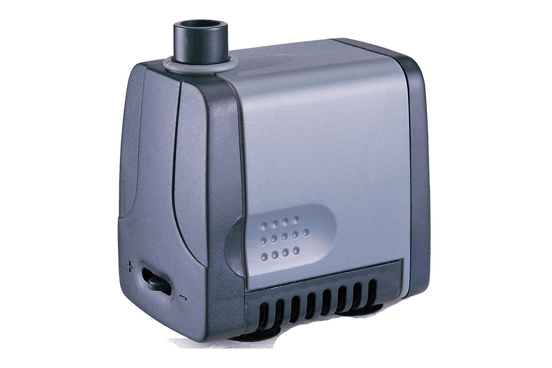BPS (R) Bomba Sumergible para Pecera o Acuario, Submersible Pump Fish Tank (5.7 x 4.1 x 4.6CM) BPS-6032: Amazon.es: Hogar