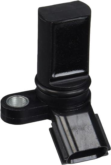 PC461 Engine Camshaft Position Sensor Left