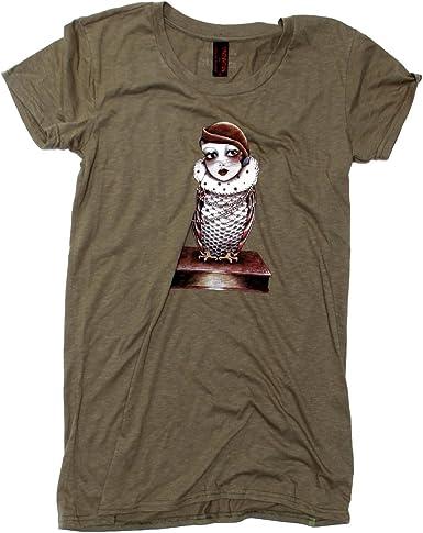 BILLABONG Camiseta Caqui 36 (S): Amazon.es: Ropa y accesorios