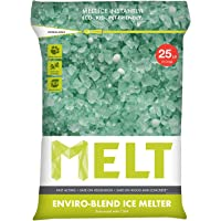 Snow Joe Enviro-Blend Ice Melter