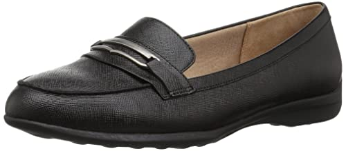 0abdc7e2624 LifeStride Women s Phoebe Loafer  Buy Online at Low Prices in India ...