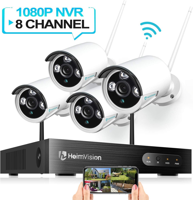 heimvision-hm241-1080p-wifi-camera