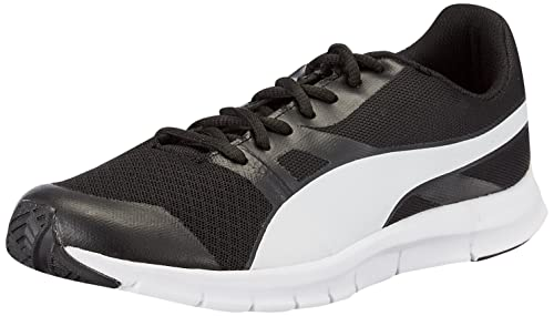 c8852e763262 Puma Flexracer Men s DP Sneakers  Buy Online at Low Prices in India ...