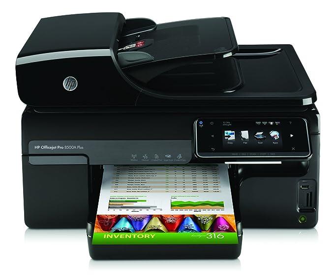 HP OFFICEJET PRO 8900 A DRIVERS WINDOWS 7