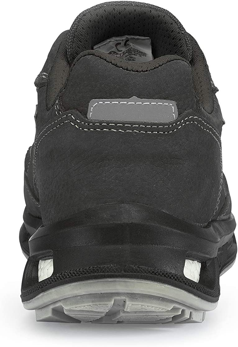 U-Power RL20013 Chaussures de S/écurit/é Noir S3 SRC Taille 42