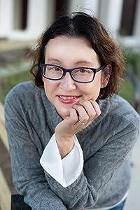 Suzanne Tierney