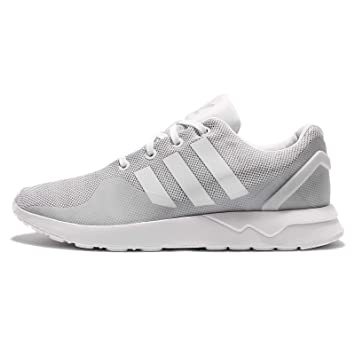 31bfe784ed118 adidas Men s s Zx Flux Adv Tech S76395 Trainers  Amazon.co.uk ...