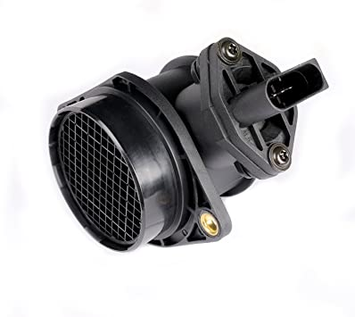 New Mass Air Flow Sensor For Audi Audi Q7 2007-2010