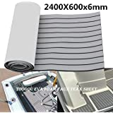 Amazon Com Nautolex Marine Vinyl Flooring 74 Quot Wide