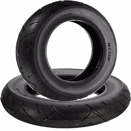 Amazon.com: Transport-Accessories – Neumático y tubo ...