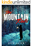 The Mountain Town