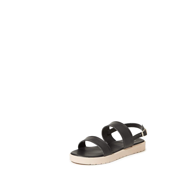 Feetful Women's Fashion Sandals