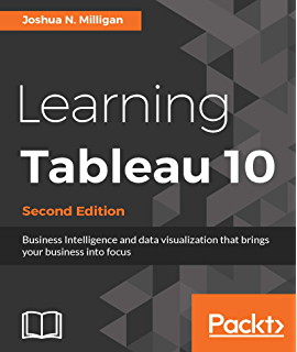 Data management foundations of data analytics ebook richard learning tableau 10 second edition business intelligence and data visualization that brings your business fandeluxe Choice Image
